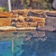 Blue Diamond Pools – Redding, California